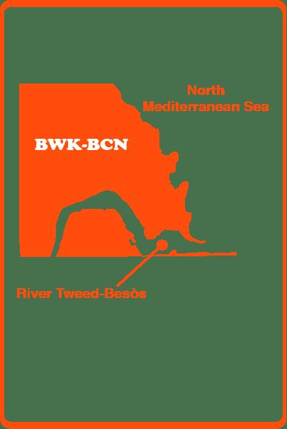 BWK-BCN is live!